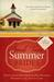 Small-Town Summer Brides (T...