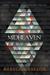 Midheaven (Ascendant Trilog...