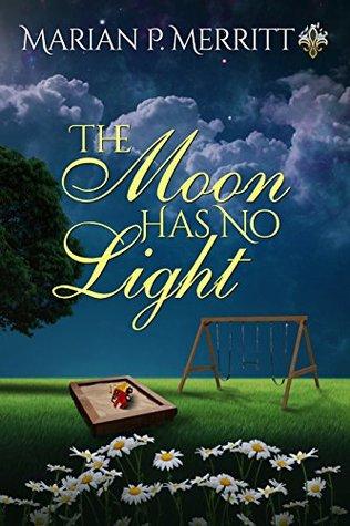 The Moon Has No Light