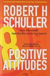 8 Positive Attitudes