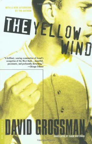 the-yellow-wind