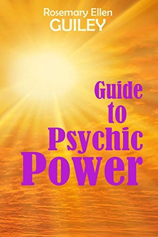 Guide to Psychic Power
