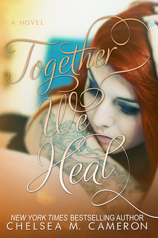 together-we-heal