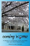 Coming Home: A Collection of Inspirational Stories and Poems from Unity North Atlanta Church