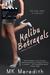 Malibu Betrayals (Malibu Si...