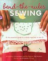Bend-the-Rules Sewing by Amy Karol