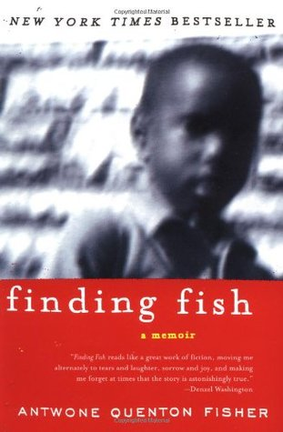 antwone fisher psychology Background information antwone fisher was born on august 3, 1959 in cleveland, ohio antwone did not know his know his parents his biological mother, who is alive.