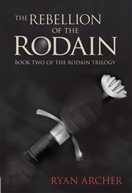 The Rebellion Of The Rodain
