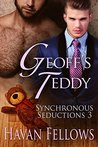 Geoff's Teddy (Synchronous Seductions, #3)