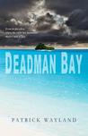 Deadman Bay