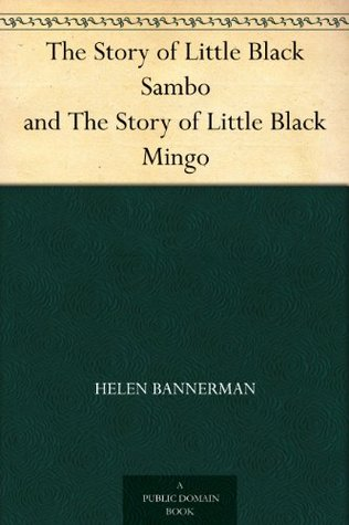 the-story-of-little-black-sambo-and-the-story-of-little-black-mingo
