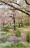 A Secret and A Kiss by Regina McKinley