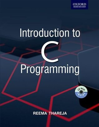 Introduction To C Programming By Reema Thareja