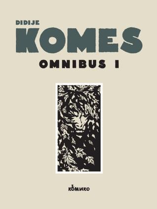 omnibus-i