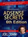 Google AdSense Se...