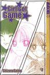 Girl Got Game, Vol. 7