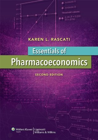 Essentials of Pharmacoeconomics (Point