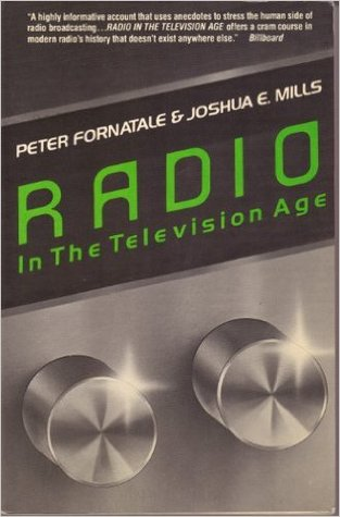 Radio in the Television Age