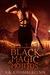 Black Magic & Mojitos