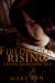 Firedragon Rising (Flynn Ni...
