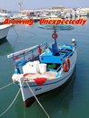 Arriving Unexpectedly: Meandering Through Crete
