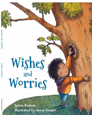 wishes-and-worries