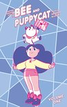 Bee and Puppycat ...