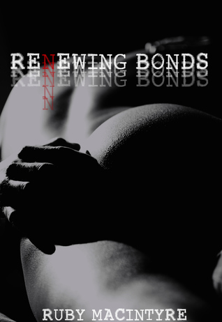 Renewing Bonds