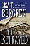 The Betrayed (Gifted, #2)