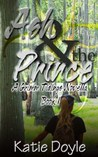 Ash and the Prince by Katie Doyle