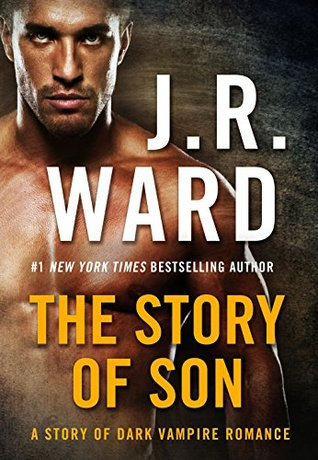 The Story of Son