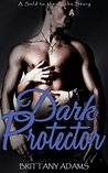 Sold To The Alpha - Dark Protector