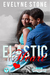 Elastic Heart by Evelyne Stone