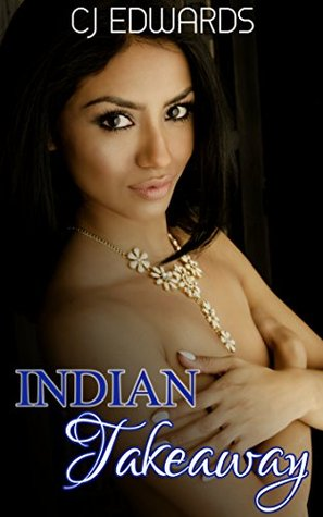 indian-takeaway