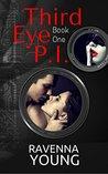 Third Eye P.I. by Ravenna Young