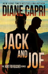 Jack and Joe (Hunt for Reacher, #6)