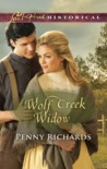 Wolf Creek Widow (Wolf Creek #4)