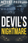 Devil's Nightmare (Devil's Nightmare #1)