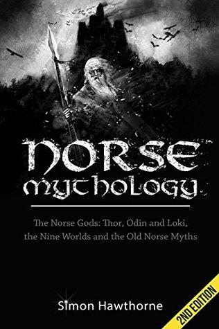 Norse Mythology Audio Book Download horprobe automatische graues welches