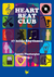 Heartbeatclub - 17 heiße Rh...