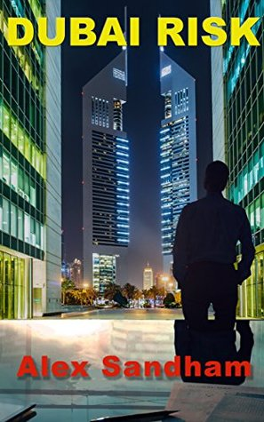 Dubai Risk