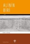 Alinin Biri by Fahri Erdinç