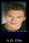 Sawyer (Torey Hope: The Later Years, #2)