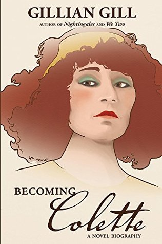 becoming-colette