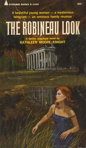 the-robineau-look