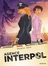 Rome - Purple Cats (Agence Interpol #3)