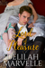 Lord of Pleasure (School of Gallantry #2)