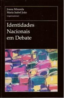 Identidades nacionais em debate