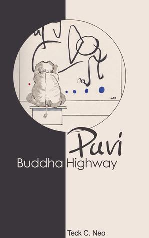PUVI - Buddha Highway