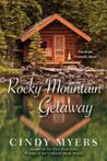 Rocky Mountain Getaway (Eureka, Colorado, #3.5)